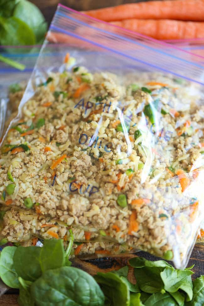 DIY Homemade Healthy Dog Food Recipe To Keep Your Healthy And Fit